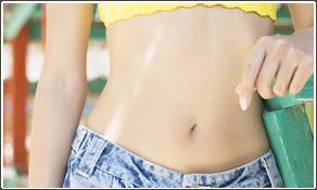 腸内環境を整える効果